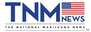 The National Matijuana News Radio Show