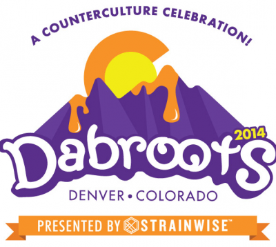 Dabroots A CounterCulture Celebration