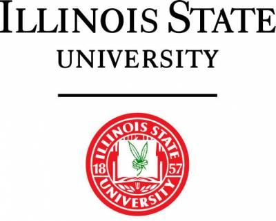 School Of Industrial Hemp By Illinois State University