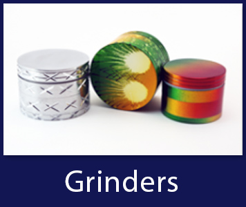 Grinders for Sale